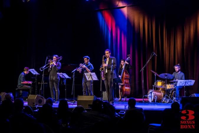 JazzTube2017-42