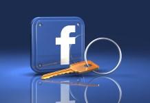 حسابك على فيسبوك مخترق