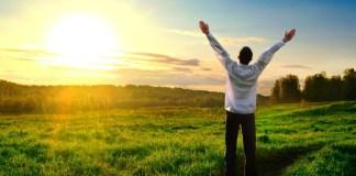 المهارات الحياتية الخمس التي تجلب لك الصحة والنجاح والغنى 