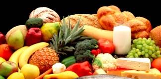 10 أطعمة تكافح السرطان وتحسّن المزاج وتوقف زحف السمنة