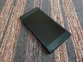 إكسبيريا إكس زد بريميوم… أفضل هاتف ذكي أنتجته سوني حتى الآن