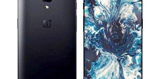 وفقاً للصور المسربة...ون بلس 5 نسخة طبق الأصل عن آيفون 7 بلس