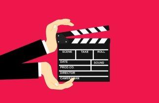 Coronavirus and how its shaping China-Hollywood collaboration