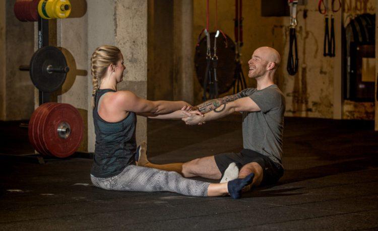 yoga_3T