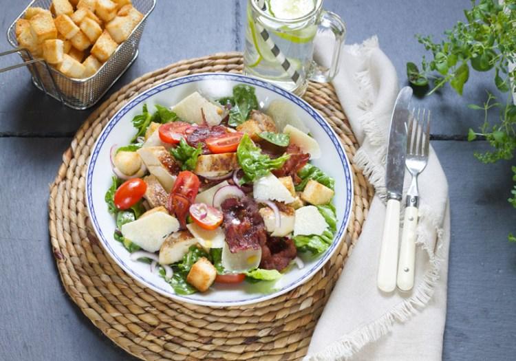 Bentes-Tulla-salat-1