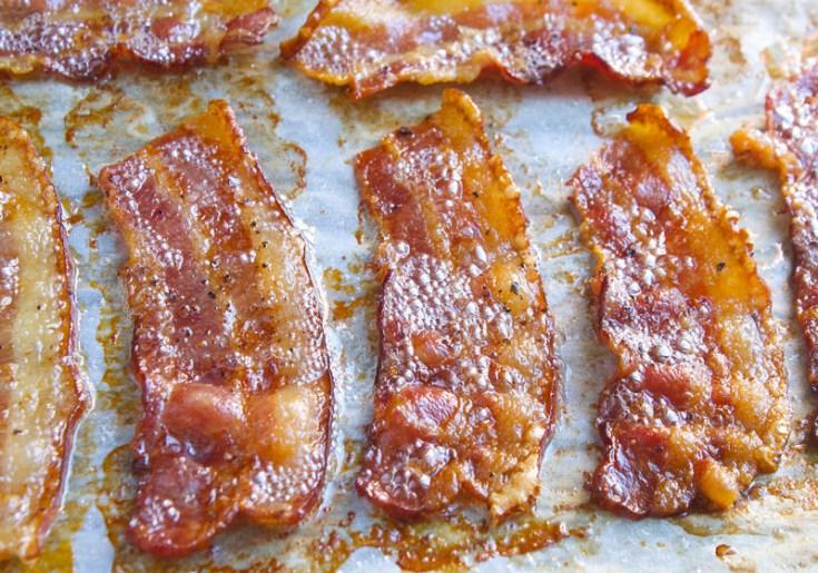 Ovnsstekt-bacon