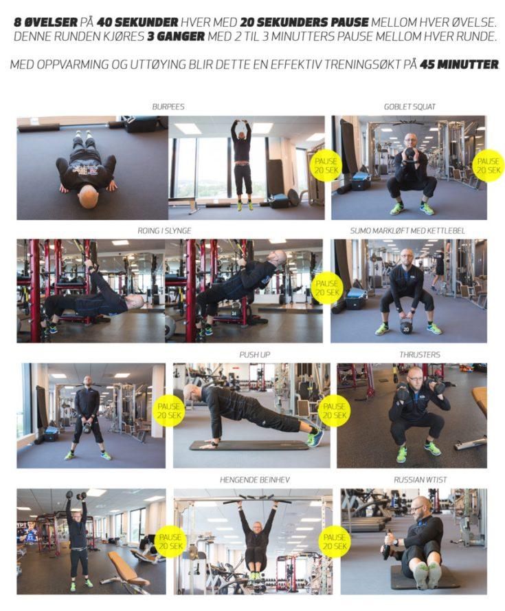 osr-trening-med-roger-dahl