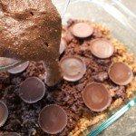 Deadly Brownie: 3ten.ca #brownie
