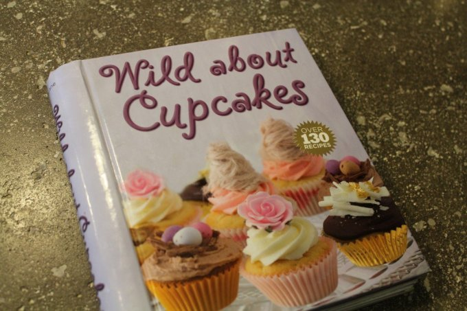 Cupid's Cupcake: 3ten.ca