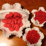 V-Day Candy