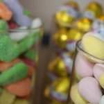 Easter Candy: 3ten.ca