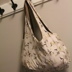 Reversible Bag: 3ten.ca