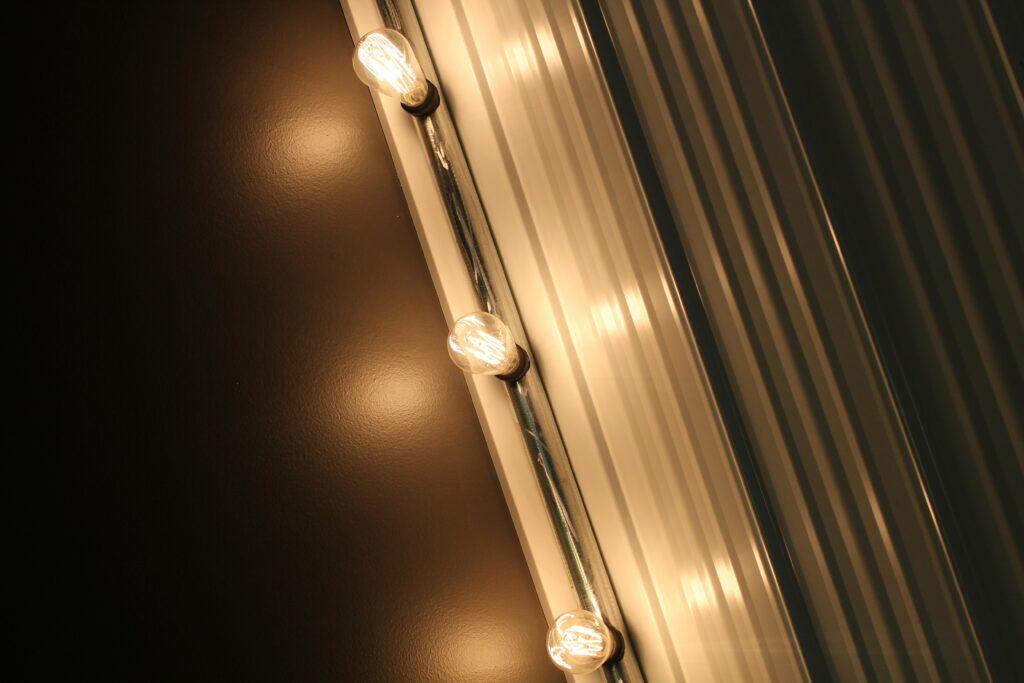 DIY Lighting: 3ten.ca