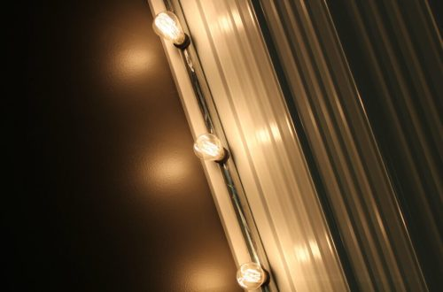 DIY Lighting: 3ten.ca