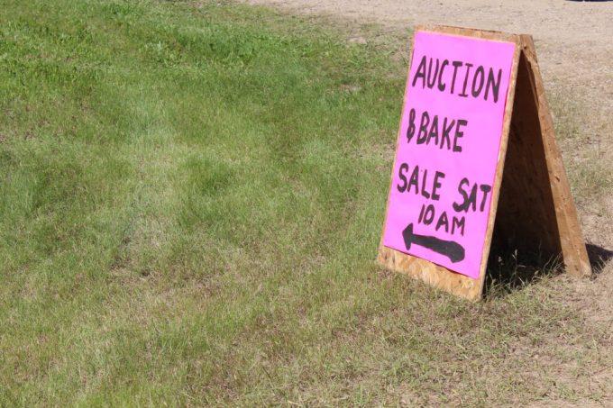 Auction: 3ten.ca