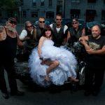 Wedding Day Photos: 3ten.ca