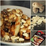 Poutine: 3ten.ca #fries #poutine