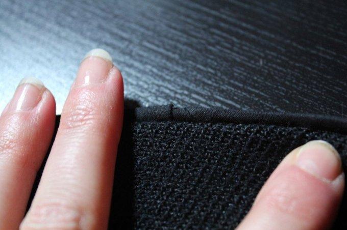 Piping 101: 3ten.ca #piping #sewing