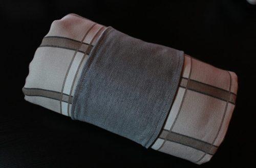 Picnic Blanket: 3ten.ca