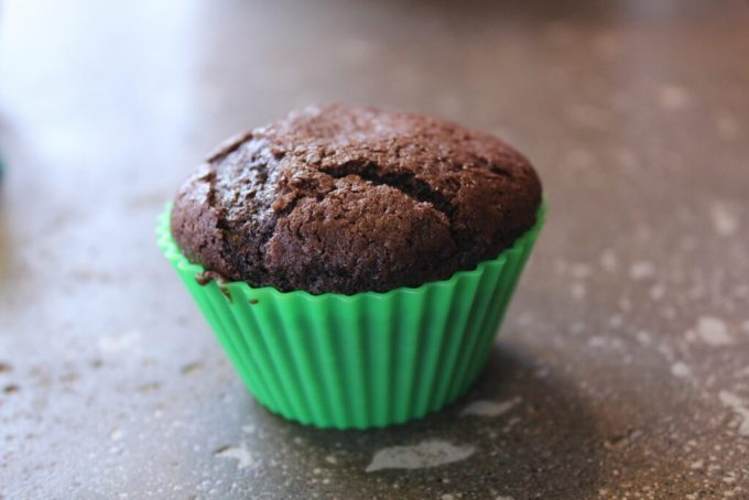 Chocolate Cupcakes: 3ten.ca
