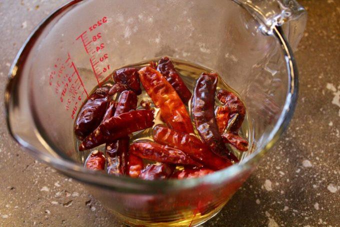Spicy Whole Turkey: 3ten.ca