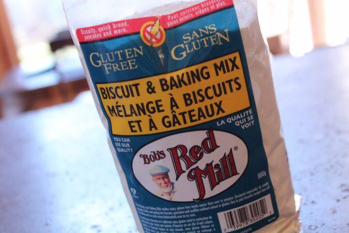 The Best Biscuits: 3ten.ca