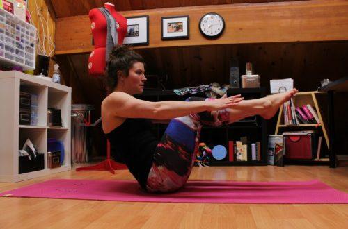 Pilates 30 Day Fix: 3ten.ca