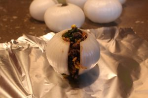 Black Bean Bombs: 3ten.ca