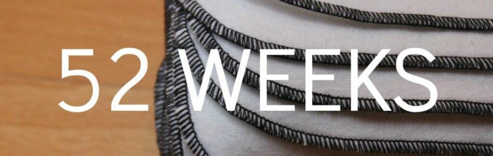 52 weeks: 3ten.ca