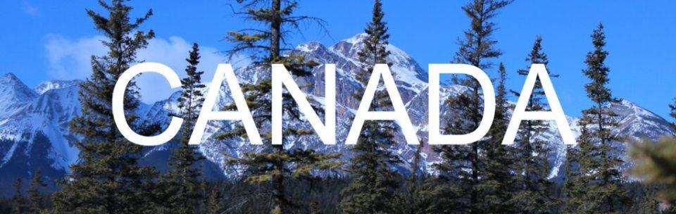 Canada: 3ten.ca