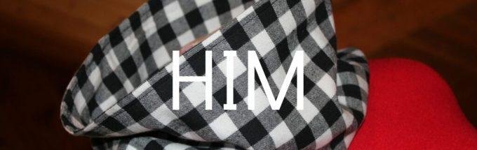 For Him: 3ten.ca