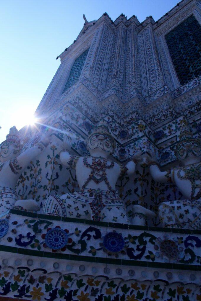 Wat Arun: 3ten.ca
