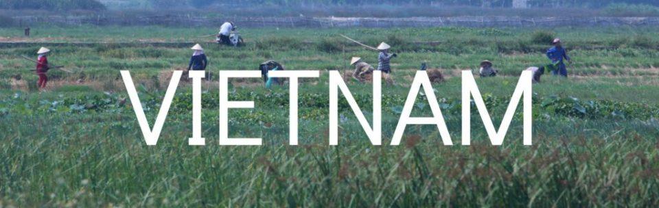 Vietnam: 3ten.ca