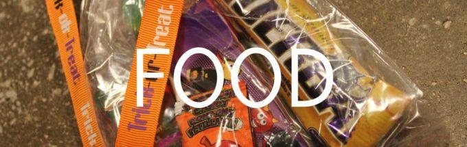 Food Projects: 3ten.ca