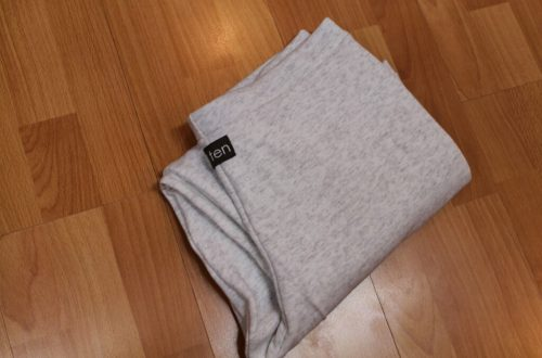 6 Seam Sweatpants: 3ten.ca