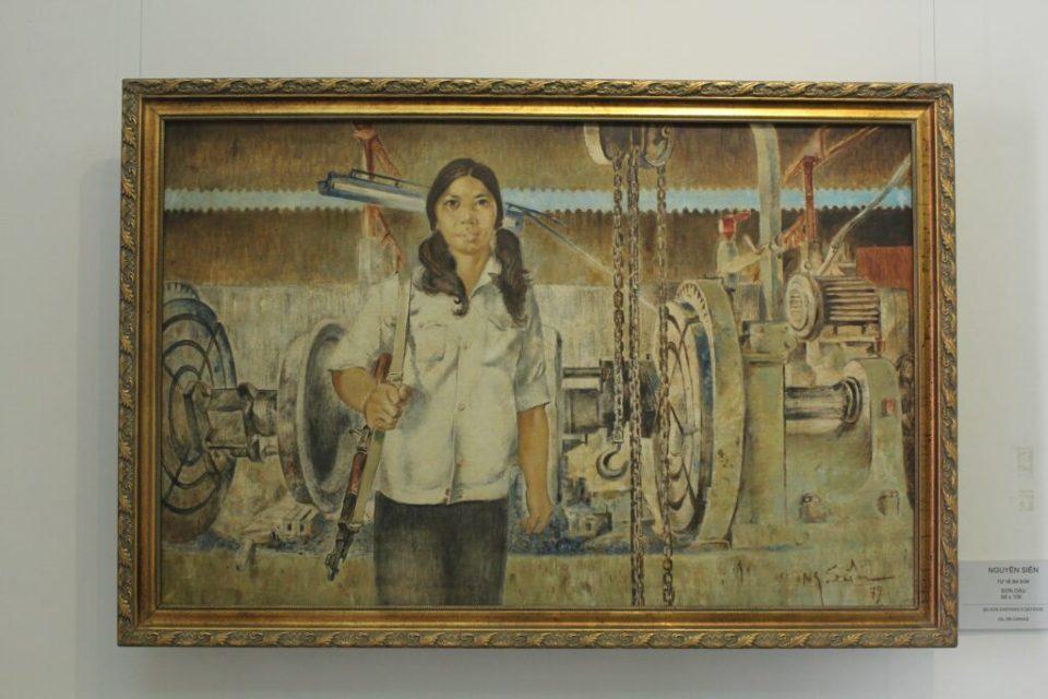 Museum of Fine Arts: 3ten.ca