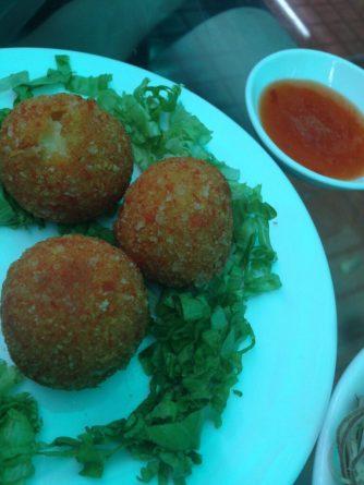 Birthday in Ho Chi Minh City: 3ten.ca