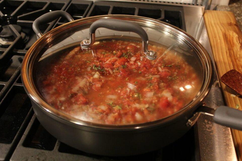 Gluten Free Italian Meatballs: 3ten.ca