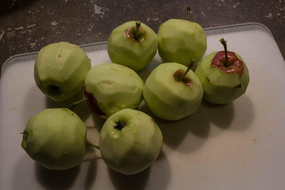 Fruit: 3ten.ca