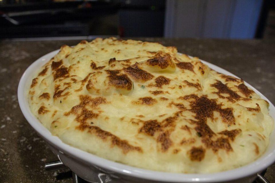 Canadian Thanksgiving Recipes: 3ten.ca