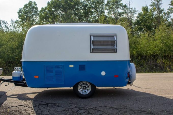 Larry the Boler After: 3ten.ca