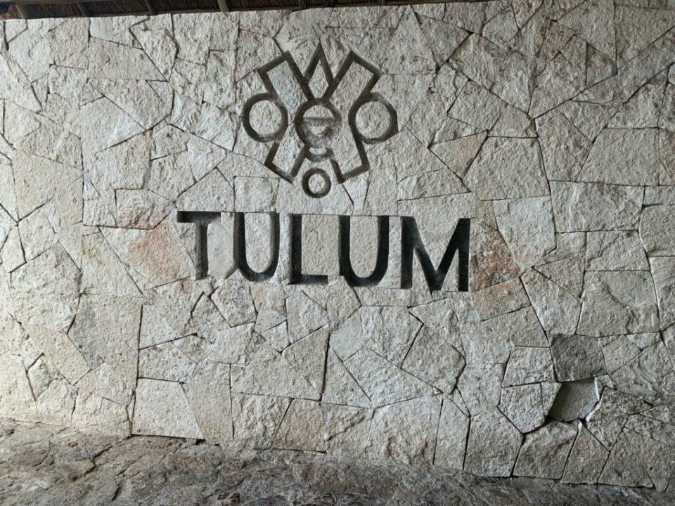Tulum Snapshot: 3ten.ca
