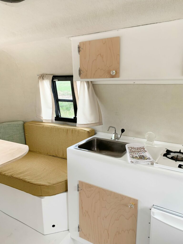 Boler Kitchen: 3ten.ca