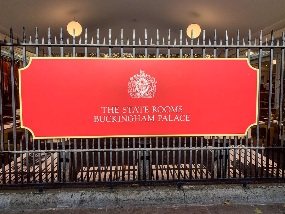 The State Rooms: 3ten.ca