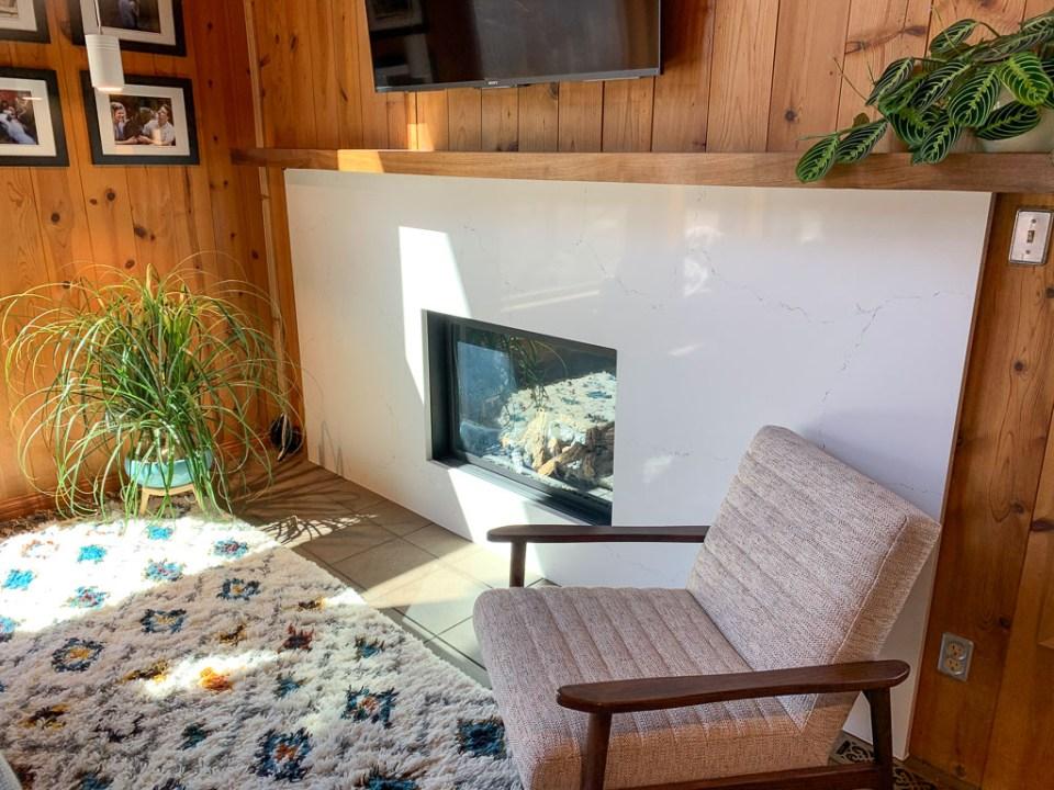 Fireplace Reno: 3ten.ca