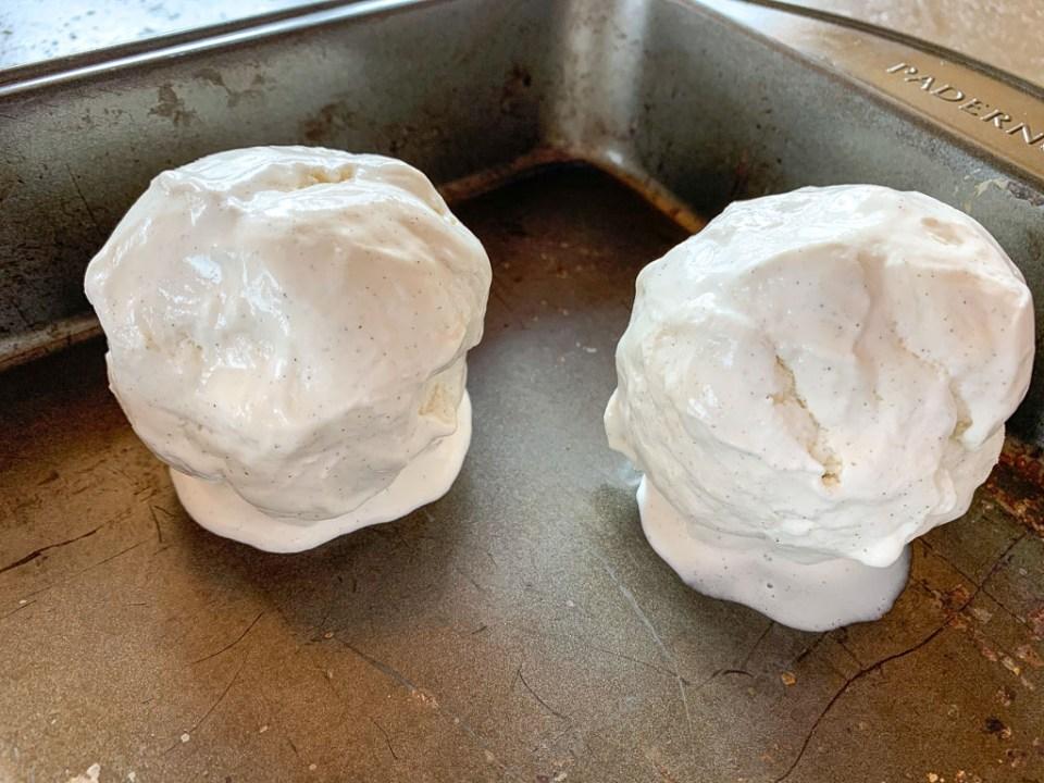 Ice Cream Rounds: 3ten.ca