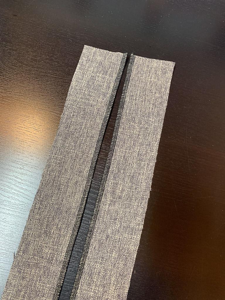 Zipper Edges: 3ten.ca