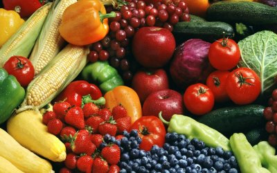 Tips for Cooking Vegetables