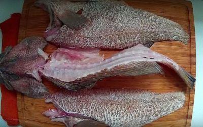 Tips for Preparing Fish