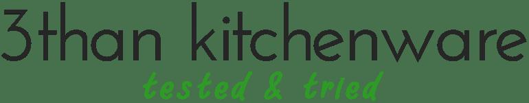 3than Kitchenware